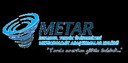metar